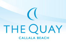 The Quay Callala Beach